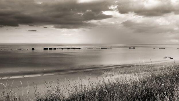 Giải mật: 10 bí mật trong cuộc đổ bộ Normandy mà không phải ai cũng biết? - Ảnh 2.
