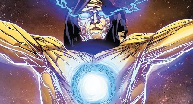5 thực thể vũ trụ sở hữu sức mạnh của các vị thần được dự đoán sẽ xuất hiện trong các phần Avengers tiếp theo - Ảnh 1.