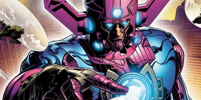 5 thực thể vũ trụ sở hữu sức mạnh của các vị thần được dự đoán sẽ xuất hiện trong các phần Avengers tiếp theo - Ảnh 2.