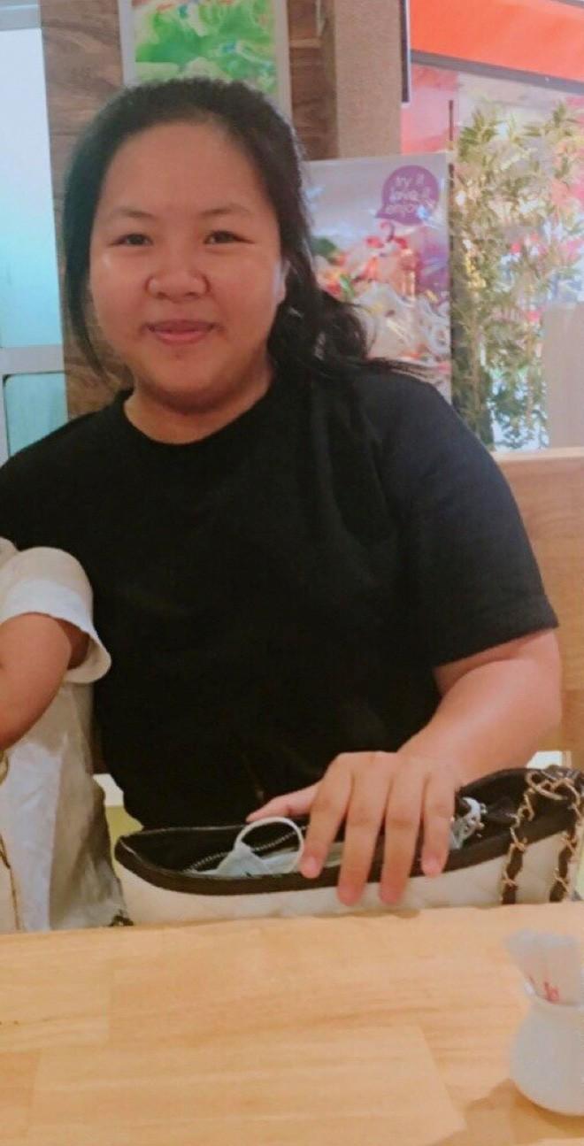 Người yêu cũ có người yêu mới, girl Sài Gòn tức tốc giảm luôn 20kg: Không chỉ xinh lên mà còn trở thành tiếp viên hàng không! - Ảnh 3.