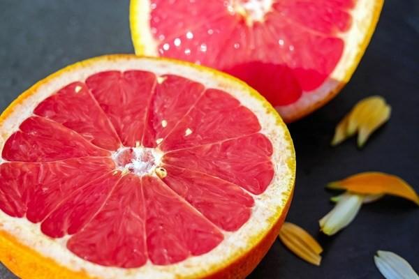 7 thực phẩm thải độc gan tự nhiên: Số 1 và số 2 đều rất quen thuộc với người Việt - Ảnh 3.