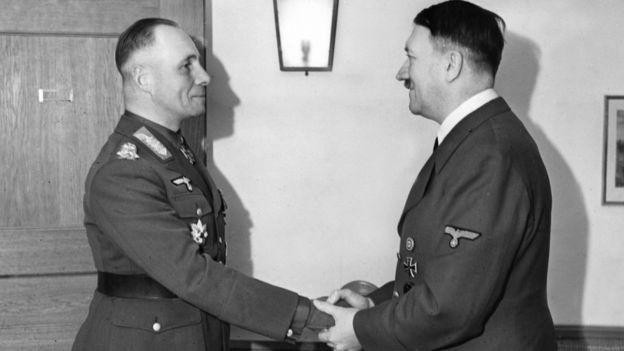 Giải mật: 10 bí mật trong cuộc đổ bộ Normandy mà không phải ai cũng biết? - Ảnh 6.
