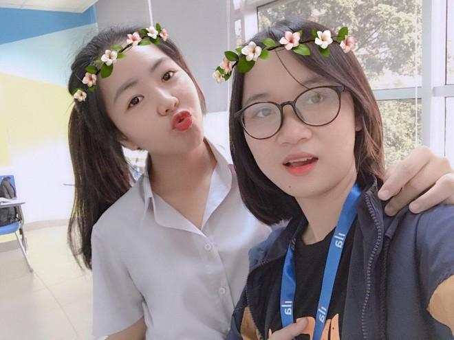 Người yêu cũ có người yêu mới, girl Sài Gòn tức tốc giảm luôn 20kg: Không chỉ xinh lên mà còn trở thành tiếp viên hàng không! - Ảnh 10.