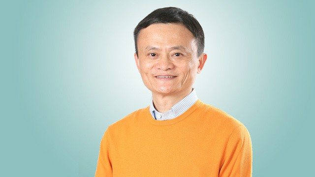 Bí mật tuyển người tại Alibaba: Jack Ma thích sinh viên trung bình khá hơn là mọt sách đứng top 3 ở lớp! - Ảnh 1.