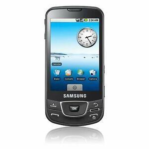 Sau 10 năm, điện thoại Galaxy đã làm được gì cho Samsung? - Ảnh 1.