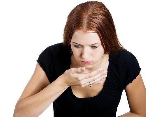 Phân biệt cơn đau do sỏi thận và đau ruột thừa - Ảnh 1.
