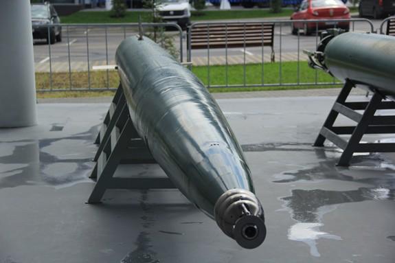 Nhiều khí tài quân sự hiện đại được giới thiệu tại Army-2019 - Ảnh 22.