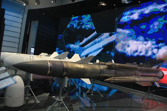 Nhiều khí tài quân sự hiện đại được giới thiệu tại Army-2019 - Ảnh 23.