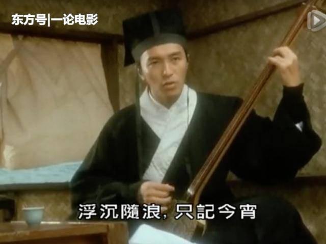 Đạo diễn nổi tiếng sinh tại Việt Nam: Được Châu Tinh Trì nể phục, U70 bỏ vợ theo tình trẻ kém 30 tuổi - Ảnh 6.