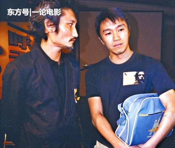 Đạo diễn nổi tiếng sinh tại Việt Nam: Được Châu Tinh Trì nể phục, U70 bỏ vợ theo tình trẻ kém 30 tuổi - Ảnh 7.