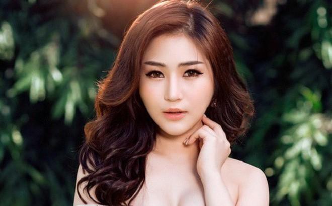Không riêng gì Phạm Hương, những sao Việt này cũng bao lần quê độ vì mắc lỗi cơ bản khi sử dụng tiếng Anh - Ảnh 1.