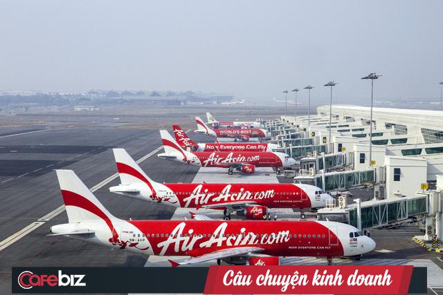 Từ Bamboo Airways, tới Vietravel Airlines và Vinpearl Air: Mô hình kinh doanh phối hợp hàng không + dịch vụ du lịch đã tràn tới Việt Nam - Ảnh 1.