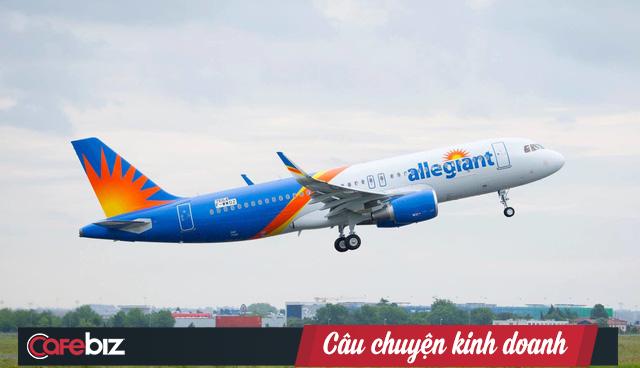 Từ Bamboo Airways, tới Vietravel Airlines và Vinpearl Air: Mô hình kinh doanh phối hợp hàng không + dịch vụ du lịch đã tràn tới Việt Nam - Ảnh 2.