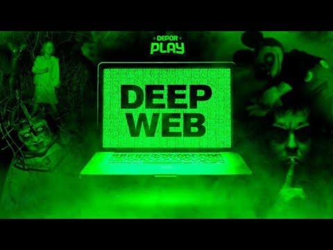 Đáy vực Mariana Web: Nơi tăm tối và khó truy cập nhất của thế giới bóng tối của Internet - Ảnh 2.