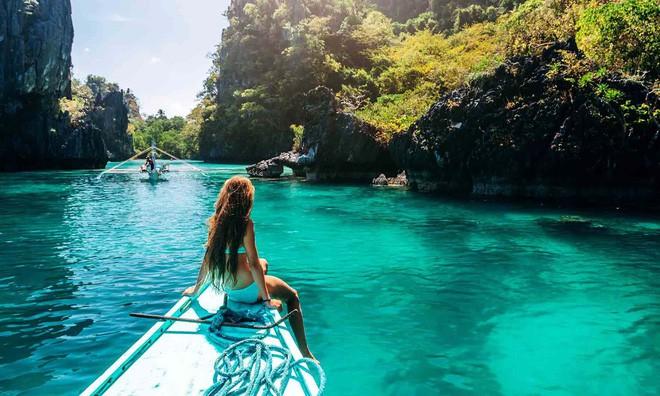 10 điểm đến hấp dẫn nhất châu Á – Thái Bình Dương năm 2019 - Ảnh 3.