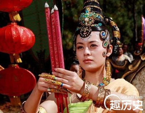 6 ẩn số khoa học ở Trung Quốc, đến nay vẫn chưa có lời giải - Ảnh 2.
