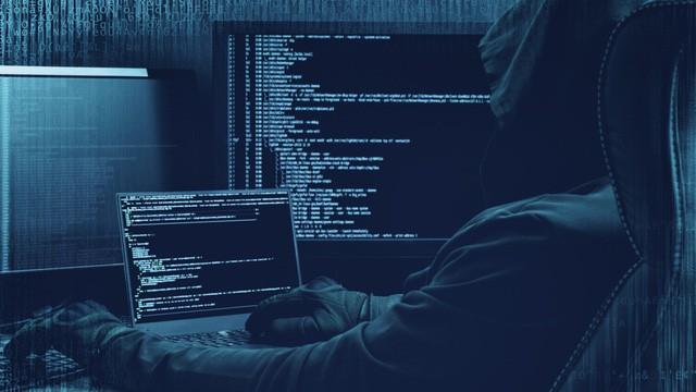 Đáy vực Mariana Web: Nơi tăm tối và khó truy cập nhất của thế giới bóng tối của Internet - Ảnh 3.