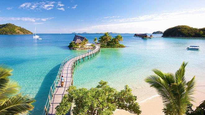 10 điểm đến hấp dẫn nhất châu Á – Thái Bình Dương năm 2019 - Ảnh 4.