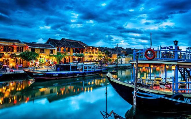 10 điểm đến hấp dẫn nhất châu Á – Thái Bình Dương năm 2019 - Ảnh 5.