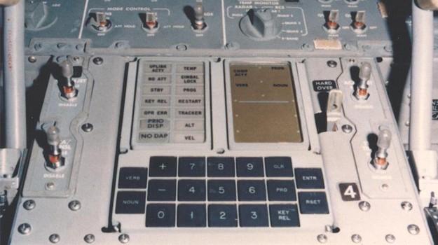 iPhone có thể đưa bạn lên mặt trăng không? Hóa ra chiếc smartphone trong túi bạn lại mạnh mẽ đến như vậy - Ảnh 2.