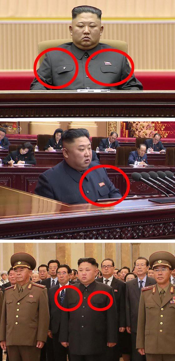 Kể từ sau thượng đỉnh Hà Nội, Chủ tịch Kim Jong Un đã làm điều đặc biệt chưa từng có - ảnh 2