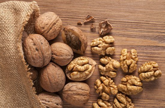 Loại hạt được mệnh danh là vua các loại hạt, ăn nhiều giúp hạ huyết áp, bảo vệ tim mạch lại kéo dài tuổi thọ - Ảnh 2.