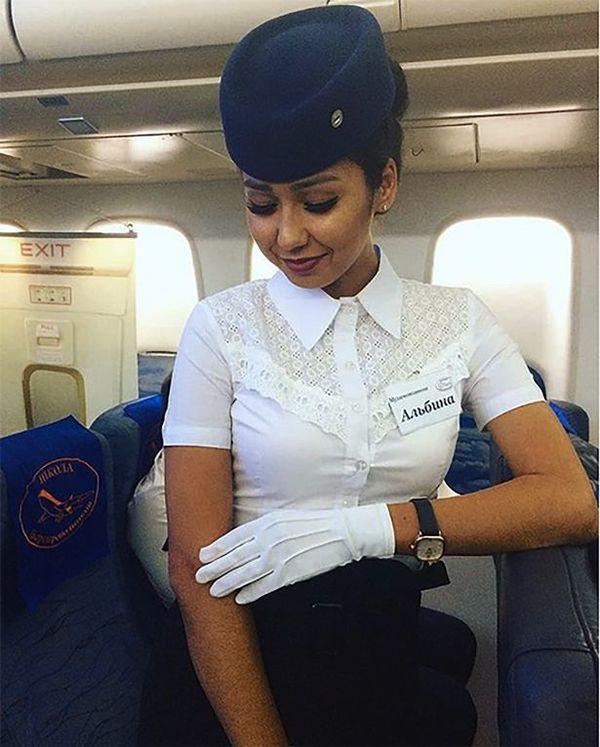 Cái chết bí ẩn của nữ tiếp viên hàng không xinh đẹp bị siết cổ trong bồn tắm ngập nước - Ảnh 2.