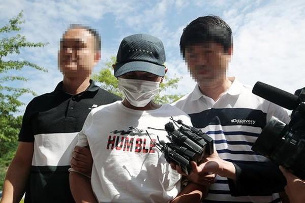 Vụ cô dâu Việt bị chồng Hàn bạo hành: Người dân xứ kim chi đệ đơn gửi chính phủ, ai cũng có thể chung tay giúp đỡ nạn nhân - Ảnh 3.
