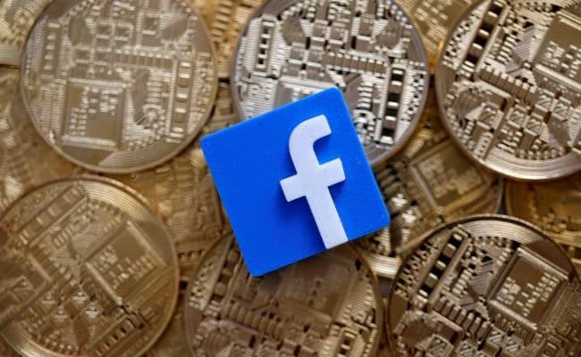 Tiền ảo Libra của Facebook không mới, Trung Quốc và Tencent đã nghĩ ra QQ Coin từ lâu rồi - Ảnh 2.