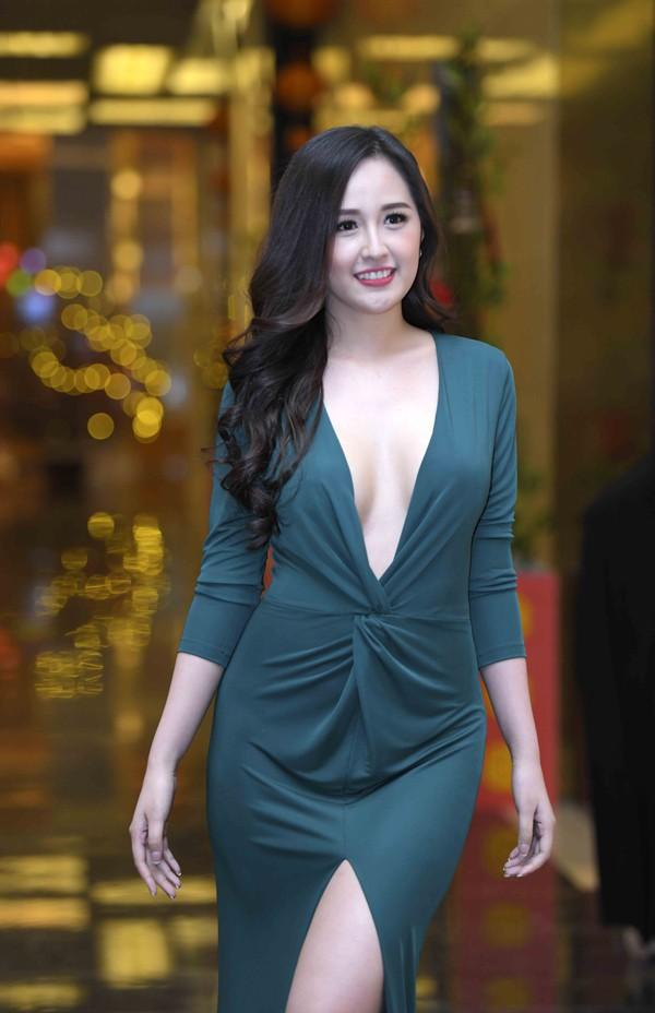 Mai Phương Thúy: Hoa hậu nào tôi từng post lên Facebook cũng đều từng làm tôi có cảm giác khó chịu - Ảnh 5.