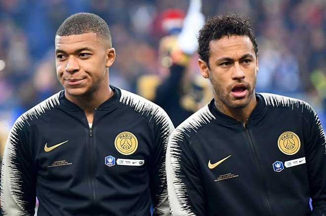 Cuộc chiến Neymar vs PSG: Tiền nhiều để làm gì, khi mọi ước mơ đều tan vỡ? - Ảnh 2.
