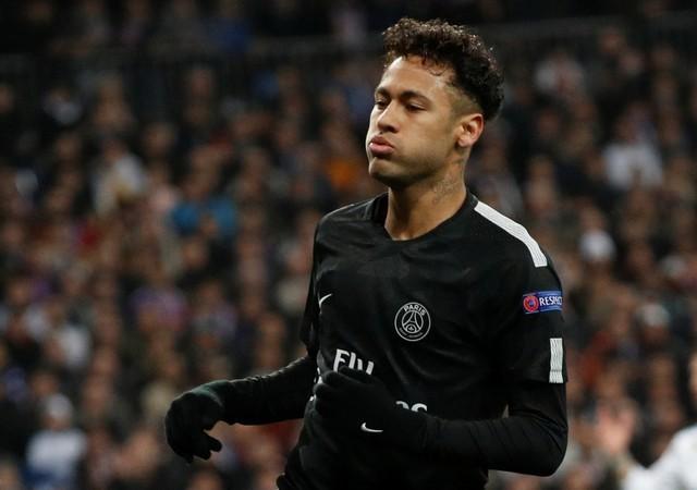 Cuộc chiến Neymar vs PSG: Tiền nhiều để làm gì, khi mọi ước mơ đều tan vỡ? - Ảnh 3.