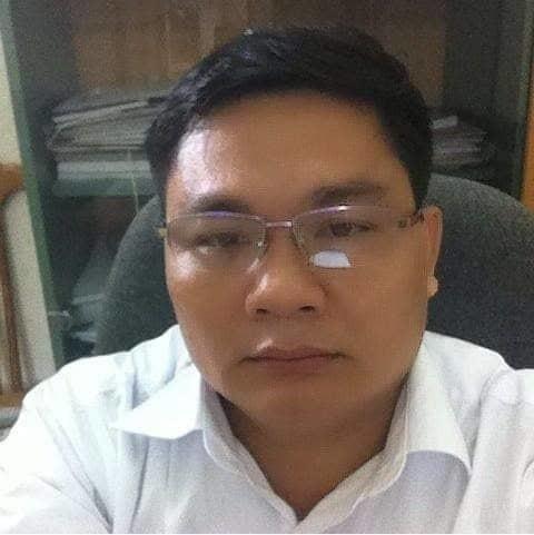Bị kỷ luật, Trưởng Phòng TN&MT ở Thanh Hóa sang làm Trưởng Phòng Tư pháp - Ảnh 2.