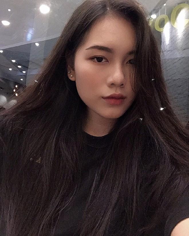 Nữ du học sinh 17 tuổi lột xác siêu sexy: Vì mình từng bị body shaming, cũng từng trải qua biến cố tình cảm - Ảnh 8.