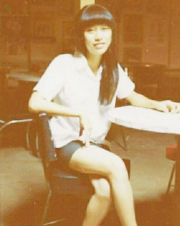 Cựu binh Mỹ say đắm cô gái Việt 17 tuổi, 50 năm sau vẫn đi tìm - Ảnh 2.