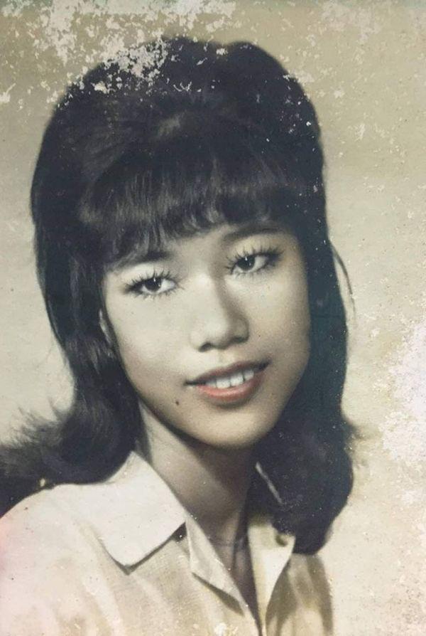 Cựu binh Mỹ say đắm cô gái Việt 17 tuổi, 50 năm sau vẫn đi tìm - Ảnh 3.