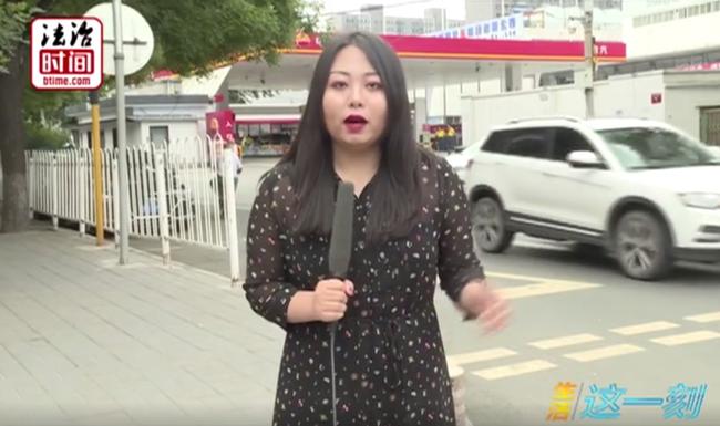 Đoạn video xe phát nổ ngay trạm xăng vì đứa trẻ chơi điện thoại gây sốc MXH Trung Quốc và sự thật đằng sau cùng những kiến thức bổ ích - Ảnh 2.