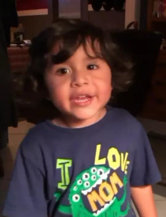 Năm lần bảy lượt không chịu về nhà, bé trai 4 tuổi qua đời bí ẩn sau vài tháng được trả về cho bố mẹ nuôi dưỡng - Ảnh 3.