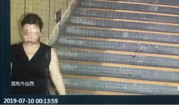 Nhận tin báo người phụ nữ bị bắt cóc kèm đoạn clip tống tiền, cảnh sát vào cuộc điều tra phát hiện sự thật không ai ngờ tới - Ảnh 3.