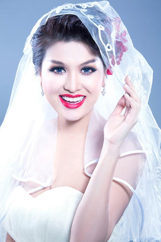 Hoa hậu Việt: 33 tuổi 5 lần sinh nở, hạnh phúc khoe được bạn trai tặng nhà hơn 100 tỷ - ảnh 6