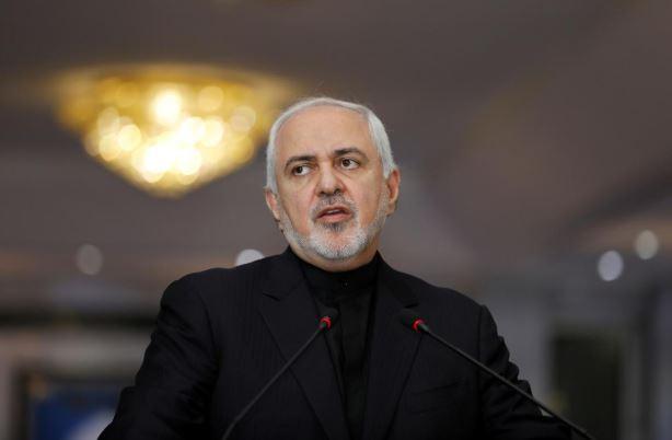 Anh ra điều kiện thả tàu dầu Iran, Mỹ cho máy bay trinh sát tối tân xâm nhập - Sắp có biến lớn? - Ảnh 10.