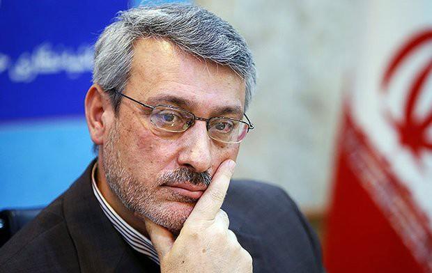 Anh ra điều kiện thả tàu dầu Iran, Mỹ cho máy bay trinh sát tối tân xâm nhập - Sắp có biến lớn? - Ảnh 6.