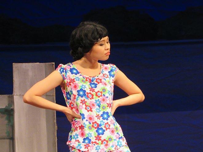Con gái ruột nổi tiếng của danh hài Lê Giang, Duy Phương thường xuyên khoe ảnh khó đỡ - Ảnh 4.