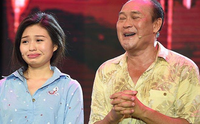 Con gái ruột nổi tiếng của danh hài Lê Giang, Duy Phương thường xuyên khoe ảnh khó đỡ - Ảnh 3.