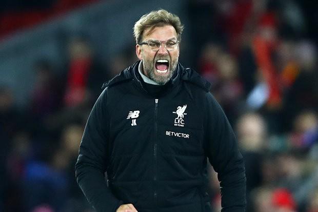 Sau 3 năm chuẩn bị, ngày Pep Guardiola cùng Man City khuynh đảo Champions League đã đến? - Ảnh 2.