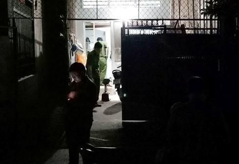 3 vụ cấp dưới nổ súng chết người chấn động trong 2 nhiệm kỳ giám đốc CA tỉnh Đồng Nai - Ảnh 1.