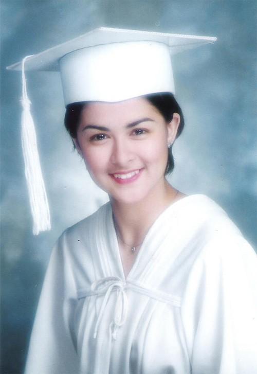 Mỹ nhân đẹp nhất Philippines: Tuổi thơ đổ vỡ, nếm trái đắng vì loạt bê bối rúng động mới tìm thấy cái kết triệu người mơ - Ảnh 3.