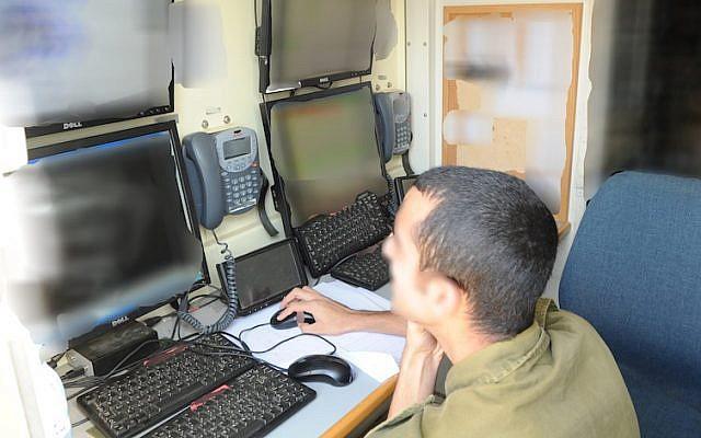 Hamas vượt mặt tình báo Israel: Thu thập tin mật của đối phương qua... Whatsapp? - Ảnh 1.