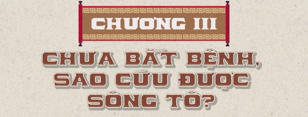 Điểm nóng Tô Lịch, GS Lê Văn Lan: Đọc đi, xem còn ai dám lăm le giết chết dòng sông nữa hay không! - Ảnh 29.