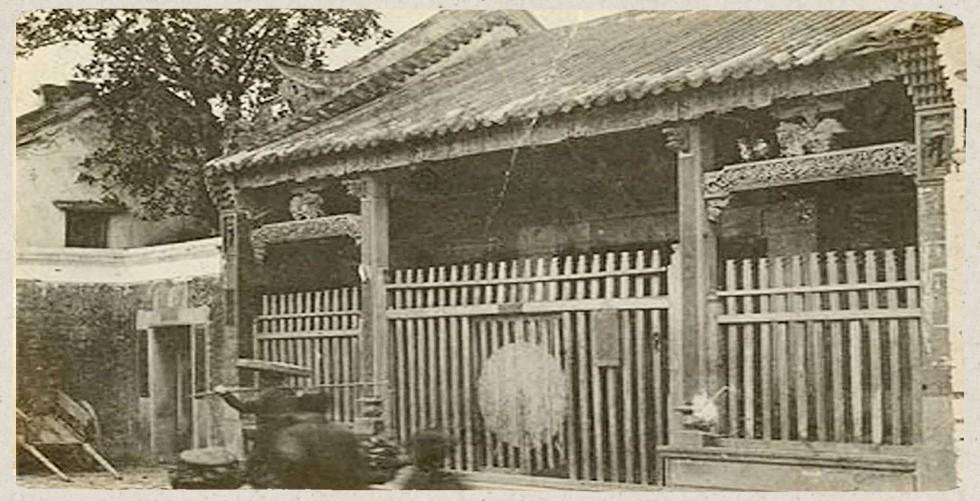 Điểm nóng Tô Lịch, sử gia Lê Văn Lan: Đọc đi, xem còn ai dám lăm le giết chết dòng sông nữa hay không! - Ảnh 24.